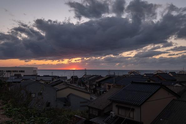 miyazakiDSCF0331_TP_V