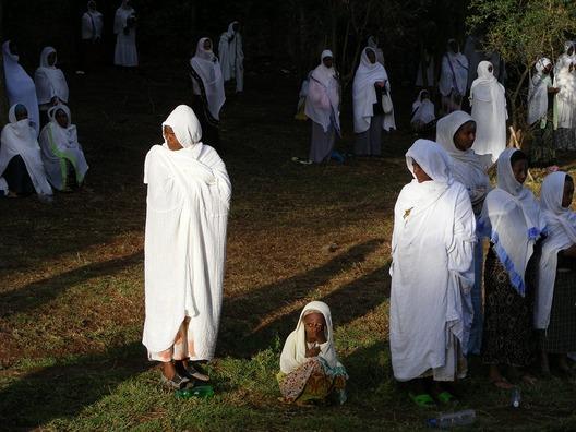 ethiopia-634225_960_720