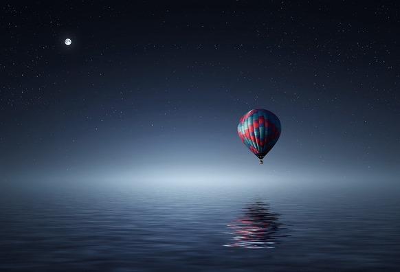 hot-air-balloon-736879_1280