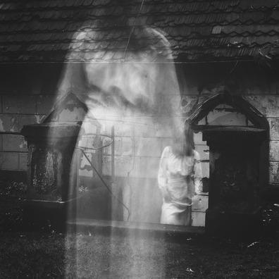 spirit-1887125_960_720