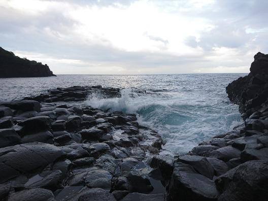 sea-1643369_960_720