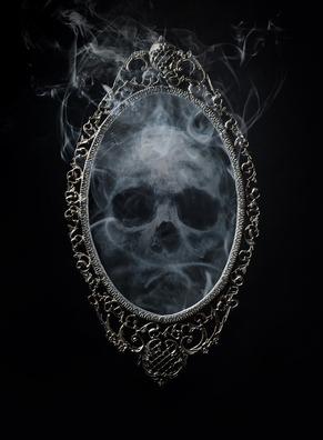 skull-4248008_1920
