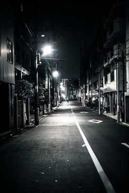 KAZ86_kuraimichi_TP_V4