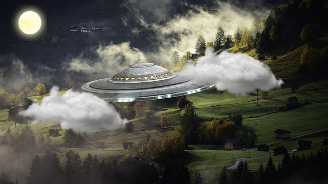 ufo-5154710_960_720