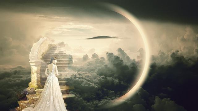 dreams-3745156_960_720
