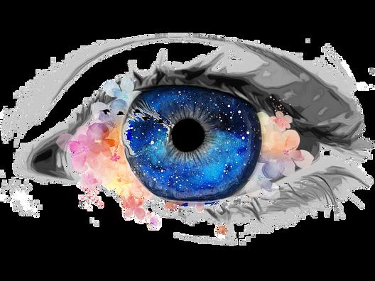 eye-4997724_1920