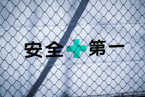 yuki509_2_TP_V
