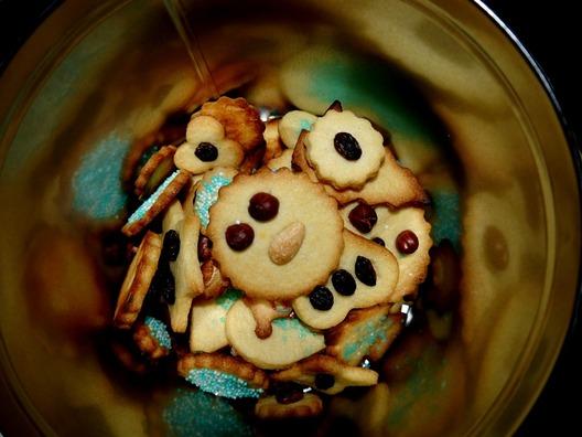 cookies-223876_960_720