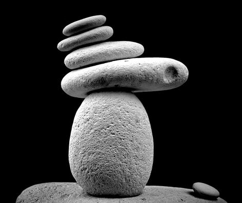 stone-2790533_960_720