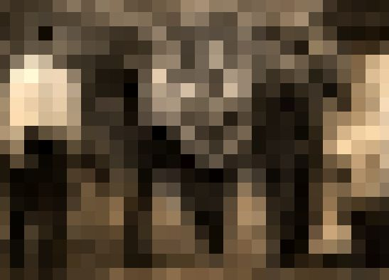 kako-Yyn6Cj1fk7VrqP2T