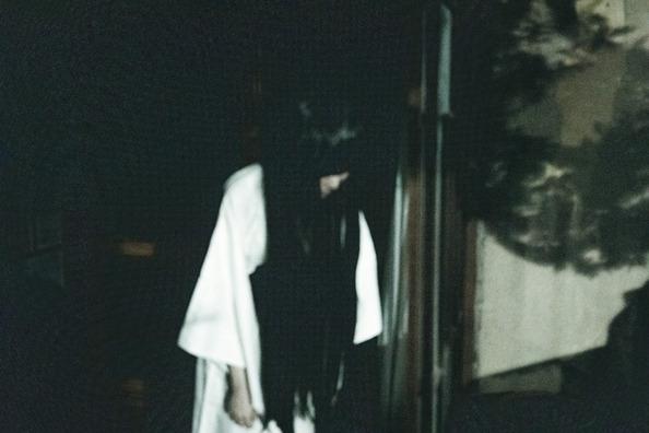 horror456_TP_V