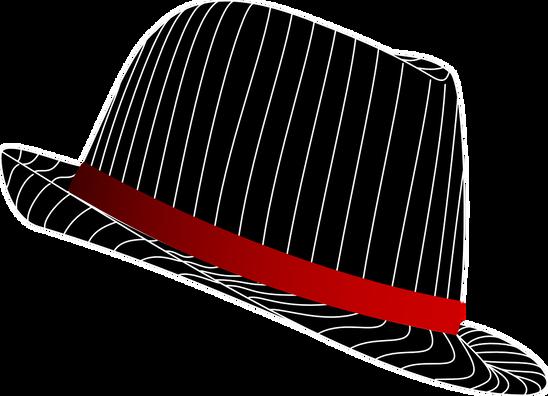 hat-158569_960_720