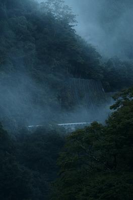 yuzu20122077_TP_V4