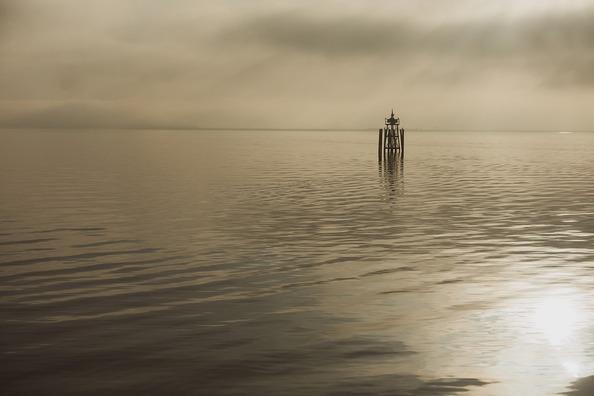 lake-4401224_960_720