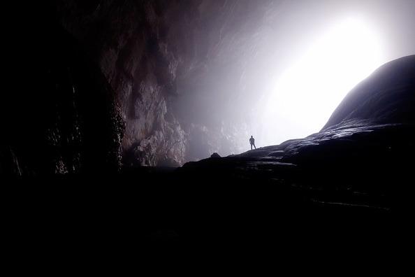 cave-1835825_960_720