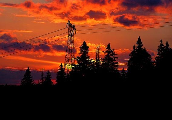 sunset-5596009_960_720