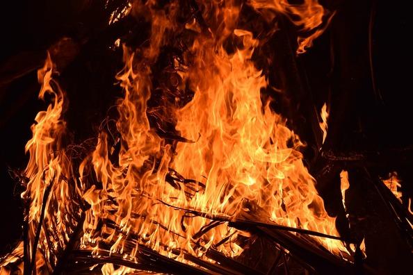 fire-2197606_1920