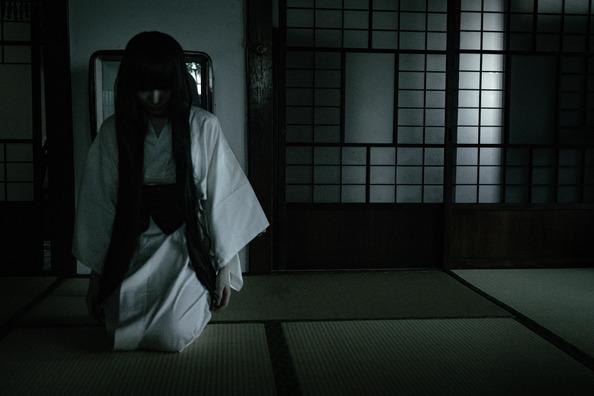 horror429_TP_V