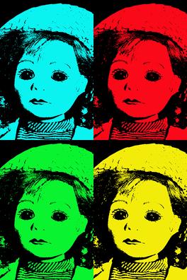 doll-752710_960_720