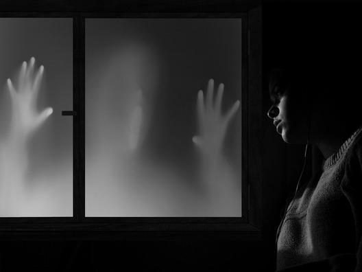 window-5470985_1920